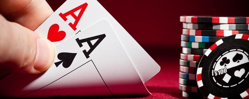 pu-slider_0010_casino_cards