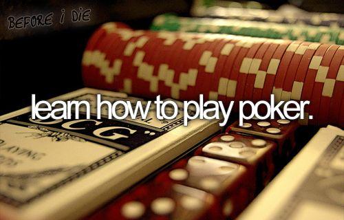 [:vi]Học cách chơi Poker: Cách chơi bắt đầu Preflop trong Nolimit Hold'em Poker[:en]How to play prefop in Texas Hold'em Poker[:]