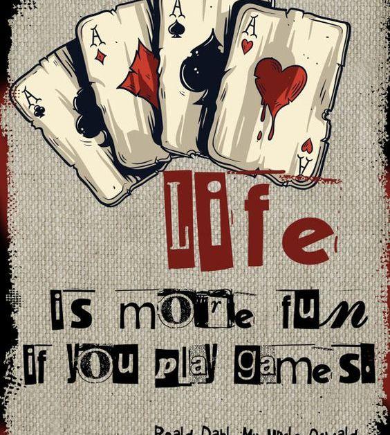 Do professional poker players really make money