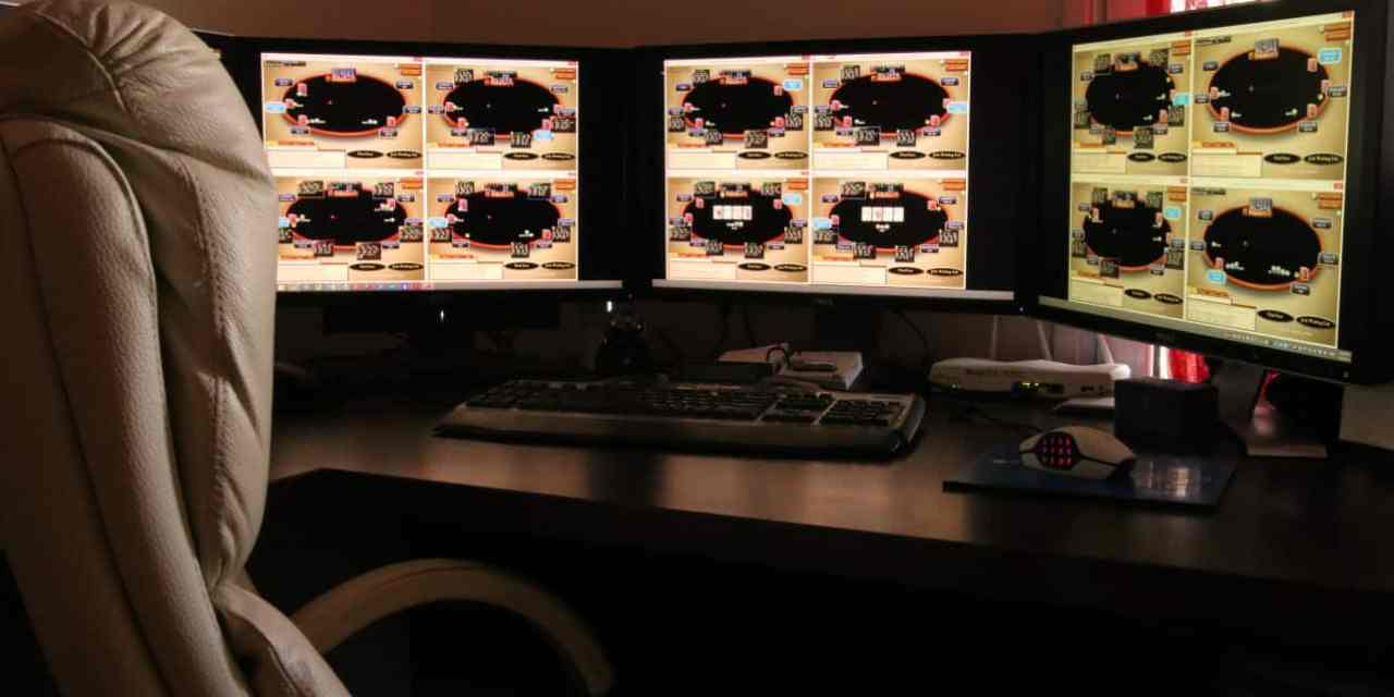 Should You Play Online Poker on Unregulated and Unlicensed Sites, or Not?