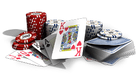 hướng dẫn đăng ký sòng bài poker trực tuyến w88, casino, casino online, casino trực tuyến, sòng bài, sòng bài online, sòng bài trực tuyến, phòng poker, phòng poker online, phòng poker trực tuyến, w88, m88, cách chơi poker, Texas Hold'em Poker Việt Nam, bai poker, bài Poker,c asino online, casino trực tuyến, sòng bài trực tuyến, chơi poker, chơi poker online, chơi poker trực tuyến, chơi poker tiền thật, cách chơi poker, giải thi đấu Poker, giải đấu poker, luật chơi Poker, poker chuyên nghiệp, poker doi thuong, poker là gì, poker online, poker tiền thật, poker trực tuyến, poker viet nam, poker vietnam, poker việt nam, poker đổi thưởng, sách poker, sòng bài online, sòng bài trực tuyến, sòng bài uy tín, đánh bài Poker, đánh bài poker online, đánh bài poker tiền thật, chơi bài poker, danh bai truc tuyen kiem tien that, danh bai online, đánh bài online, chơi bài trực tuyến, tiền thật, online poker, online casino, danh bai, game danh bai, danh bai online, tai game danh bai, đánh bài, game đánh bài, game danh bai online, đánh bài online, game bai online, choi bai online, game bài, choi danh bai, chơi bài, danh bai truc tuyen, nha cai uy tin, game đánh bài online, Poker Viet Nam, Poker Việt Nam, xì tố, chơi đánh bài xì tố, đánh bài xì tố, đánh bài, cá độ bóng đá, kèo bóng đá, keo bong da, ty le ca cuoc, bong da truc tuyen, cá cược bóng đá, bong da, bong da so, ket qua bong da, keo bong da, ty le bong da, bong da truc tuyen, ty le ca cuoc, bóng đá, ty so bong da, ty le keo, ti le bong da, ty so truc tuyen, video bong da, ti le ca cuoc, ti le keo, kq bong da, tylebongda, keo bong da hom nay, ty le ca cuoc bong da, bóng đá số, ty le bong da hom nay, keo bong da truc tuyen