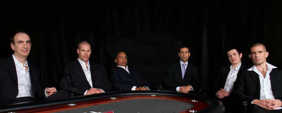 poker chuyên nghiệp, poker việt nam, poker viet nam, chơi bai poker, cách chơi bài poker