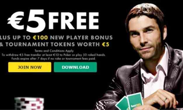 Sòng bài trực tuyến W88: gửi tiền nhanh và an toàn