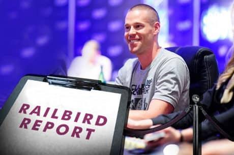 Top 6 kinh nghiệm chơi Poker Online mà bạn phải biết