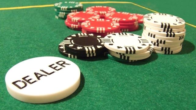 poker, poker trực tuyến, online poker, poker online, chơi poker, chơi poker online, chơi poke trực tuyến, kinh nghiệm chơi poker, kinh nghiệm chơi poker trực tuyến, poker việt nam, poker viet nam