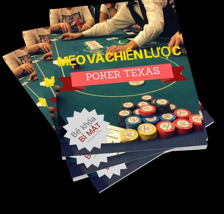 sách poker, sach poker, sách poker tiếng Việt, sach poker tieng viet, sách dạy poker, sach day poker, sách dạy poker tiếng việt, sach day poker tieng viet, hướng dẫn đăng ký sòng bài poker trực tuyến w88, casino, casino online, casino trực tuyến, sòng bài, sòng bài online, sòng bài trực tuyến, phòng poker, phòng poker online, phòng poker trực tuyến, w88, m88, cách chơi poker, Texas Hold'em Poker Việt Nam, bai poker, bài Poker,c asino online, casino trực tuyến, sòng bài trực tuyến, chơi poker, chơi poker online, chơi poker trực tuyến, chơi poker tiền thật, cách chơi poker, giải thi đấu Poker, giải đấu poker, luật chơi Poker, poker chuyên nghiệp, poker doi thuong, poker là gì, poker online, poker tiền thật, poker trực tuyến, poker viet nam, poker vietnam, poker việt nam, poker đổi thưởng, sách poker, sòng bài online, sòng bài trực tuyến, sòng bài uy tín, đánh bài Poker, đánh bài poker online, đánh bài poker tiền thật, chơi bài poker, danh bai truc tuyen kiem tien that, danh bai online, đánh bài online, chơi bài trực tuyến, tiền thật, online poker, online casino, danh bai, game danh bai, danh bai online, tai game danh bai, đánh bài, game đánh bài, game danh bai online, đánh bài online, game bai online, choi bai online, game bài, choi danh bai, chơi bài, danh bai truc tuyen, nha cai uy tin, game đánh bài online, Poker Viet Nam, Poker Việt Nam, xì tố, chơi đánh bài xì tố, đánh bài xì tố, đánh bài, cá độ bóng đá, kèo bóng đá, keo bong da, ty le ca cuoc, bong da truc tuyen, cá cược bóng đá, bong da, bong da so, ket qua bong da, keo bong da, ty le bong da, bong da truc tuyen, ty le ca cuoc, bóng đá, ty so bong da, ty le keo, ti le bong da, ty so truc tuyen, video bong da, ti le ca cuoc, ti le keo, kq bong da, tylebongda, keo bong da hom nay, ty le ca cuoc bong da, bóng đá số, ty le bong da hom nay, keo bong da truc tuyen