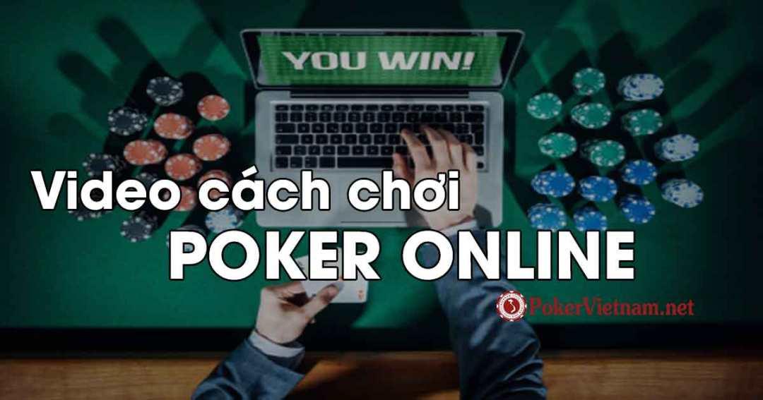 poker, poker online, poker trực tuyến, chơi poker online, game poker poker online, chơi poker trực tuyến, bài poker, đánh bài poker, w88, đăng ký w88, tài khoản w88, tài khoản chơi poker online, gửi tiền w88, rút tiền w88, sòng bài, sòng bài online, sòng bài trực tuyến, sòng bài w88, chơi poker kiếm tiền, chơi poker ăn tiền thật, đánh bài poker, chơi đánh bài poker
