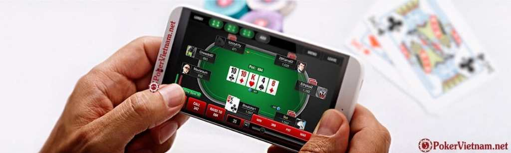 chơi poker, chơi poker online, cách chơi pokeraffiliate w88, ăn tiền, app w88, apt poker, bad beat poker là gì, bai an tien, bài blackjack, bai doi thuong online, bai game, bai online doi tien that, bai poker, bài poker, bài poker là gì, bán chip poker, bàn chơi poker, ban poker, bàn poker, bắt đầu chơi, bí quyết choi casino trực tuyến, bí quyết chơi poker giỏi, bickool, big kool, bigcool, bigkol, bigkoog, bigkool game, bigkool game bai, bigkool online, bigkool.net, bigkooll, bigkull, bikgool, bjgkool, blackjack, blackjack cách chơi, blackjack là gì, blackjack mat, blackjack web, bluff, bluffing là gì, bong da ca do, bong da net .vn, bong da so, bong da truc tuyen, bóng đá trực tuyến, bongda online, bongdaonline, bongdaso ty le keo, boya poker, boyaa poker, boyaa poker viet nam, bridge poker, buy-in là gì, ca cuoc bong da m88, cá cược bóng đá online, ca cuoc bong da qua mang, cá cược bóng đá qua mạng, cá cược bóng đá tại việt nam, ca cuoc bong da tren mang, cá cược bóng đá việt nam, cá cược hiệu quả, cá cược trên mạng, ca cuoc truc tiep qua mang, cá cược trực tuyến, cá cược việt nam, cá độ bong da online, cá độ bóng đá trên điện thoại, cá độ bóng đá trên mạng, cá độ bóng đá trực tuyến, cá độ bóng đá trực tuyến m88, cá độ bóng đá w88, ca do online, cá độ online, ca do tren mang, các casino ở việt nam, các game đánh bài đổi thẻ, các game đánh bài đổi tiền thật, các game đổi thưởng, cac kieu choi, các kiểu chơi, các kiểu chơi bài, các kiểu người, các trang cá độ bóng đá uy tín, các trang web cá độ bóng đá, các trang web đánh bài online, cách cá độ bóng đá hiệu quả nhất, cách chia bài gian lận, cách chia bài poker, cách chơi, cách chơi bài blackjack, cách chơi bài bridge, cách chơi bài câu cá việt nam, cach choi bai poker, cách chơi bài poker, cach choi bai poker chuyen nghiep, cách chơi black jack, cách chơi blackjack, cách chơi cá độ bóng đá, cách chơi cá độ bóng đá không thua, cách chơi cá độ bóng đá online, cách chơi cá độ bóng đá qua mạng, cách chơi cá độ bóng đá t