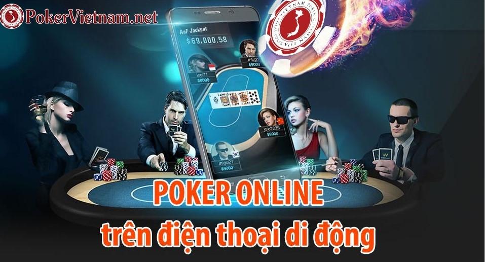 world series of poker 2015 watch online