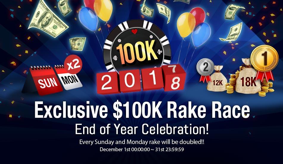 poker, poker online, poker đổi thưởng, khuyến mãi poker, quà tặng poker, w88, sòng bài online, sòng bài online w88