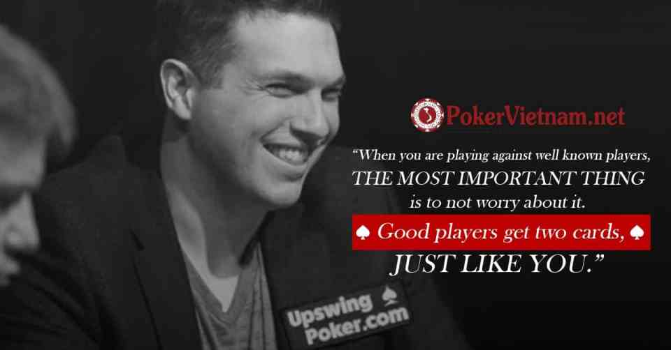 Poker, poker mobile, poker online, poker cash game online, poker tournament online, chơi poker, chơi poker online, chơi poker tiền thật, chơi giải đấu poker online, giải đấu poker, giải đấu poker online, đánh bài, đánh bài online, đánh bài online tiền thật, đánh bài poker, đánh bài poker trên điện thoại, đánh bài online trên điện thoại, đánh bài online kiếm tiền, game bài đổi thưởng, game bài đổi thưởng tiền thật, poker trên điện thoại, poker online trên điện thoại, sòng bài online, sòng bài điện thoại, online casino, casino online, sòng bài trực tuyến trên điện thoại, sòng bài trực tuyến