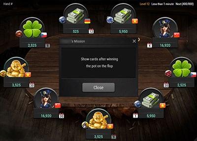 poker, poker online, chơi poker online, đánh poker, đánh bài poker, đánh bài poker online, w88, sòng bài, sòng bạc, sòng bài online, sòng bài trực tuyến, sòng bài w88, đăng ký w88, chơi poker online trên điện thoại, chơi poker online trên máy tính, w88 poker, poker w88, dang ky w88, affiliate w88, ăn tiền, app w88, apt poker, bad beat poker là gì, bai an tien, bài blackjack, bai doi thuong online, bai game, bai online doi tien that, bai poker, bài poker, bài poker là gì, bán chip poker, bàn chơi poker, ban poker, bàn poker, bắt đầu chơi, bí quyết choi casino trực tuyến, bí quyết chơi poker giỏi, bickool, big kool, bigcool, bigkol, bigkoog, bigkool game, bigkool game bai, bigkool online, bigkool.net, bigkooll, bigkull, bikgool, bjgkool, blackjack, blackjack cách chơi, blackjack là gì, blackjack mat, blackjack web, bluff, bluffing là gì, bong da ca do, bong da net .vn, bong da so, bong da truc tuyen, bóng đá trực tuyến, bongda online, bongdaonline, bongdaso ty le keo, boya poker, boyaa poker, boyaa poker viet nam, bridge poker, buy-in là gì, ca cuoc bong da m88, cá cược bóng đá online, ca cuoc bong da qua mang, cá cược bóng đá qua mạng, cá cược bóng đá tại việt nam, ca cuoc bong da tren mang, cá cược bóng đá việt nam, cá cược hiệu quả, cá cược trên mạng, ca cuoc truc tiep qua mang, cá cược trực tuyến, cá cược việt nam, cá độ bong da online, cá độ bóng đá trên điện thoại, cá độ bóng đá trên mạng, cá độ bóng đá trực tuyến, cá độ bóng đá trực tuyến m88, cá độ bóng đá w88, ca do online, cá độ online, ca do tren mang, các casino ở việt nam, các game đánh bài đổi thẻ, các game đánh bài đổi tiền thật, các game đổi thưởng, cac kieu choi, các kiểu chơi, các kiểu chơi bài, các kiểu người, các trang cá độ bóng đá uy tín, các trang web cá độ bóng đá, các trang web đánh bài online, cách cá độ bóng đá hiệu quả nhất, cách chia bài gian lận, cách chia bài poker, cách chơi, cách chơi bài blackjack, cách chơi bài bridge, cách chơi bài câu cá việt nam, cach choi bai poker, cách chơi bài