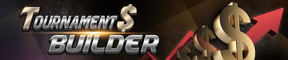 poker, poker online, casino online, sòng bài online, sòng bài trực tuyến, casino online w88, w88, sòng bài poker, sòng bài online w88, sòng bài trực tuyến w88, poker tournament, giải đấu poker, giai dau poker, giải đấu poker online, giai dau poker online