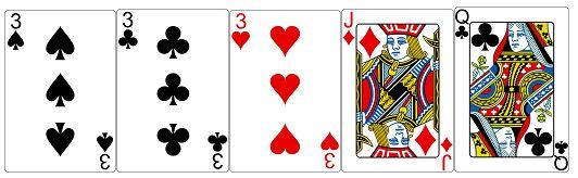 poker, chơi poker, choi poker, poker texas hold'em no-limit, cach choi poker, bài poker, đánh bài poker, chơi bài poker, game đánh bài, game đánh bài poker, flop, đặt cược poker, cược preflop, cược flop, cược turn, cược river, tố trong poker là gì, raise, bet, raise poker, bet poker, poker bet, poker raise, fold, bỏ bài, vòng cược poker, vị trí poker, vị trí chơi Poker, cách chơi poker bài đôi nhỏ, cách chơi poker bài đồng chất
