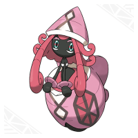 Tapu Lele poster giveaway and more at Pokémon Sun and Moon event on May 27 at GameStop