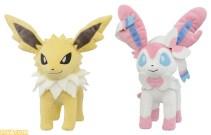 pokemon_plushies_of_jolteon_and_sylveon