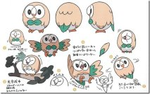 pokemon_sun_and_moon_concept_art_for_rowlet