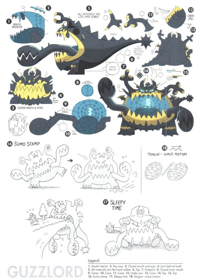 pokemon_sun_and_moon_concept_art_for_ultra_beast_guzzlord