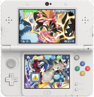 pokemon_sun_and_moon_shiny_tapu_koko_theme_for_nintendo_3ds