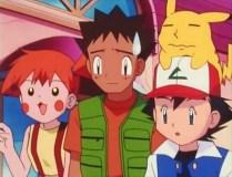 misty_brock_pikachu_and_ash_face_swap