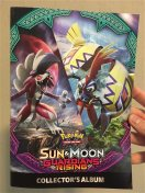 pokemon_tcg_sun_and_moon_guardians_rising_collectors_album