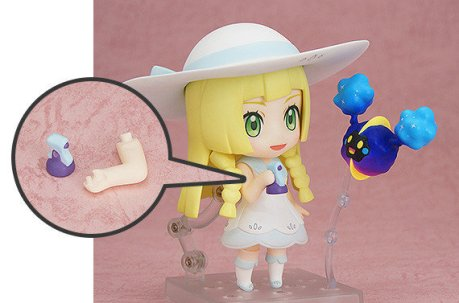 Nendoroid_lillie_with_potion_in_her_hand_to_heal_nebby_pokemon_figure