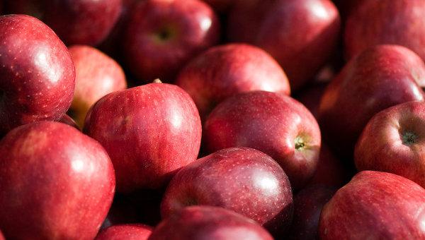 Диета на яблоках и минеральнорй воде для похудения меню, отзывы.