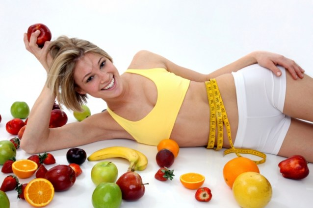 dried-fruit-weight-loss