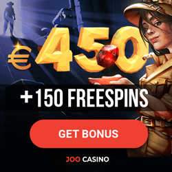 Joo Casino real aussie money casino