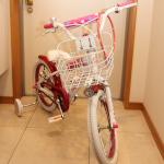 あさひ自転車デューリーガール-F・アイキャッチ
