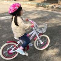 bicycle_3