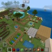Minecraft_realms_04