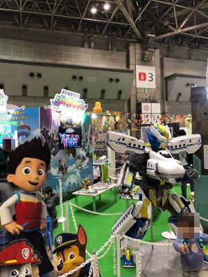 f-anime-fes-2019_09