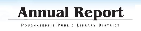 Annual-Report-Header