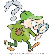 detective-clipart-illustration-24643