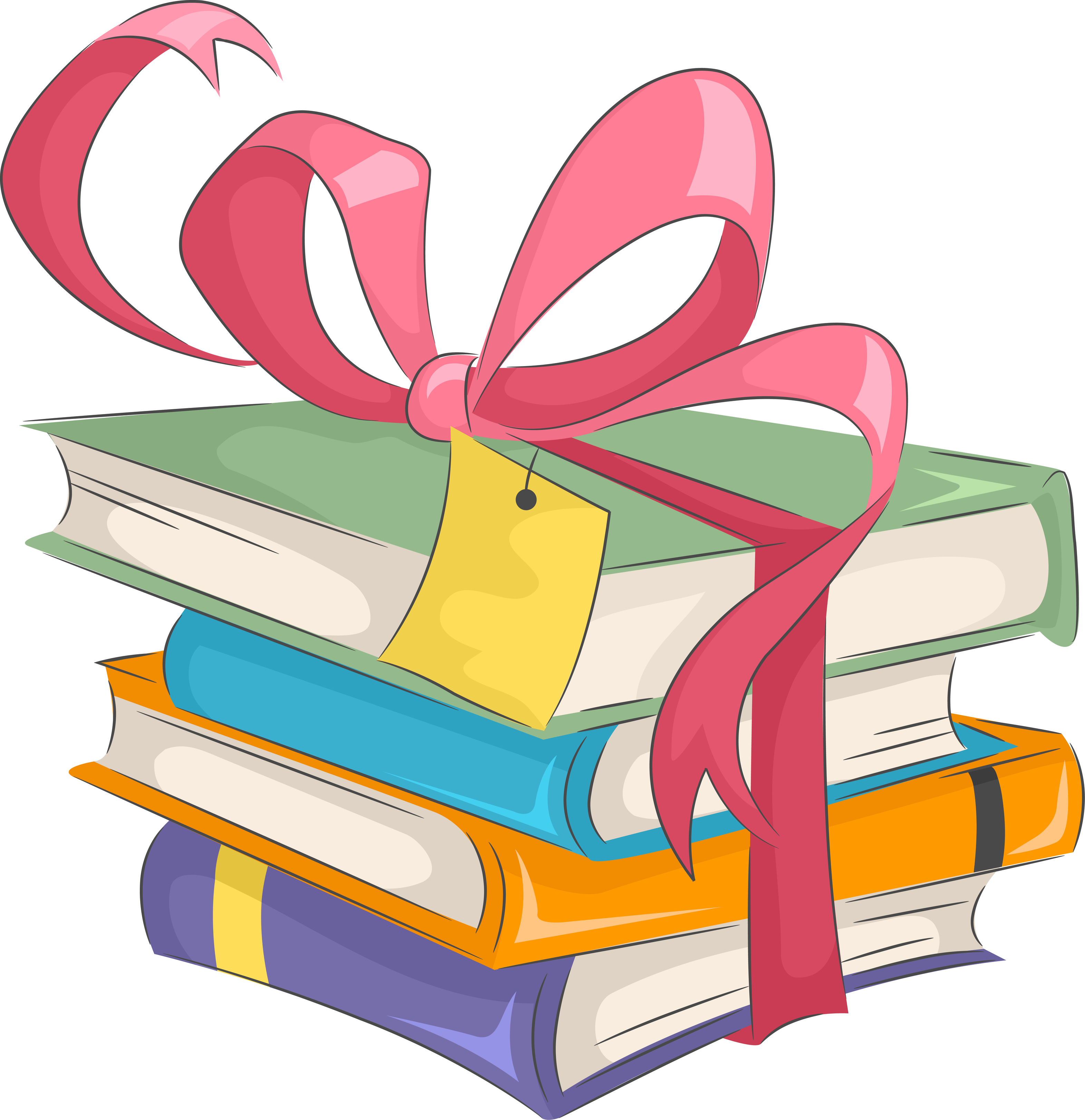 holiday book sale poughkeepsie public library district