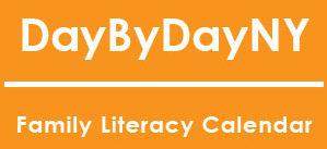DayByDayNY