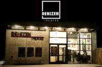 Denizen Theatre Image