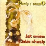 Jak-umiem-Ciebie-chwale_dysk-150x150