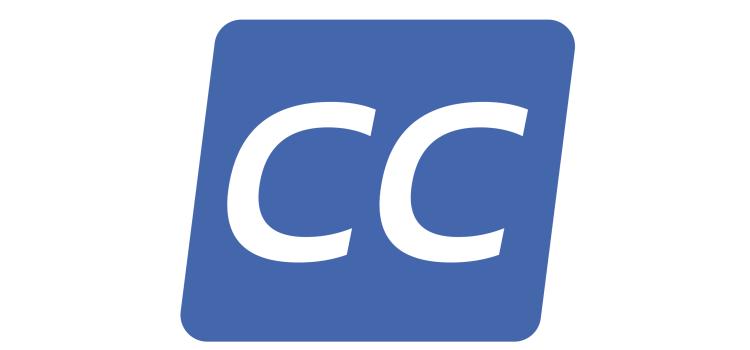 Clube da Conta – App disponível no Google Store!
