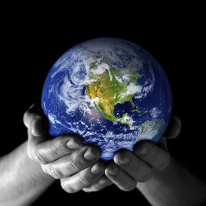 World_in_Our_Hands