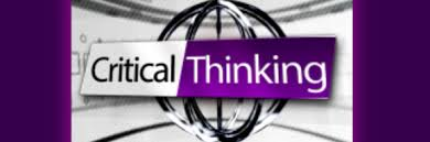 critical-thinking-how-to-think