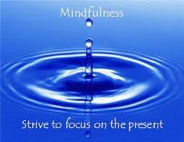 mindfulness-focus-on-the-present-seminar-des-moines-iowa