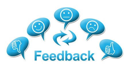 listen-to-feedback-from-others