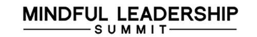 mindful-leadership-summit