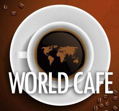 Cafe world domination 4