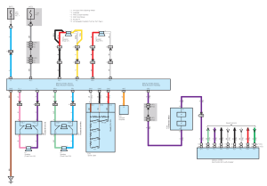 [WRG5168] 97 Toyota Corolla Engine Diagram