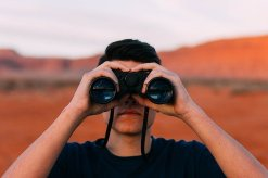 Czego może żądać pokrzywdzony od sprawcy stalkingu