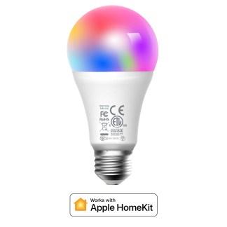 Meross Wi-Fi Bulb