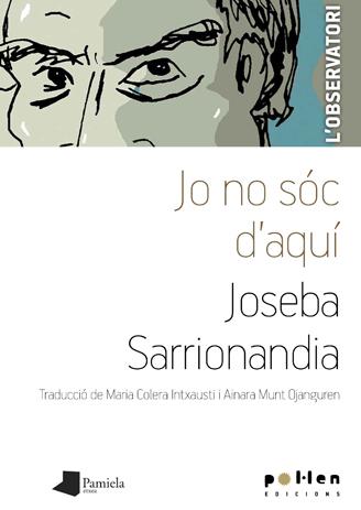 Portada_jonosocdaqui.jpg